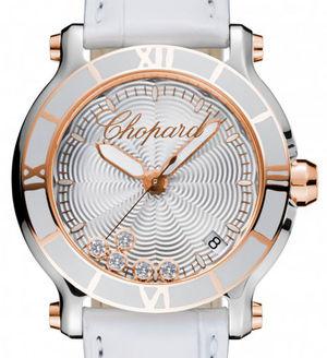 Chopard Happy Sport 278551-6002