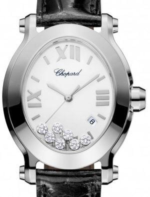 Chopard Happy Sport 278546-3001
