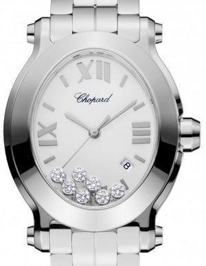 Chopard Happy Sport 278546-3003