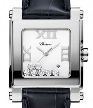 Chopard Happy Sport Square 278495-3001