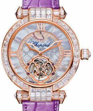 384250-5005 Chopard Imperiale