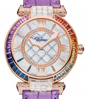 384239-5009 Chopard Imperiale