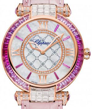 384239-5010 Chopard Imperiale
