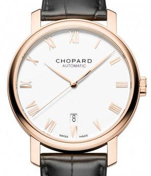 161278-5005 Chopard Classic