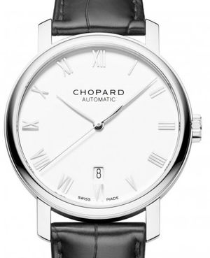 161278-1001 Chopard Classic