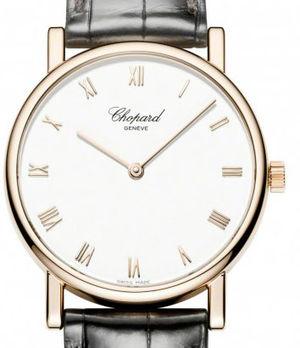 163154-5001 Chopard Classic
