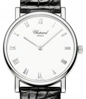 163154-1001 Chopard Classic