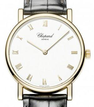 163154-0001 Chopard Classic