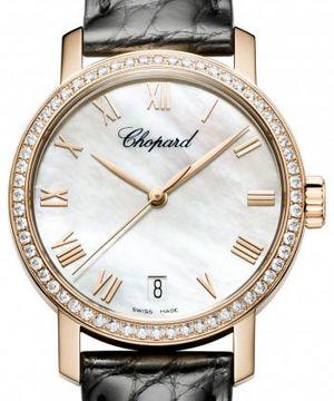 134200-5001 Chopard Classic