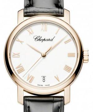 124200-5001 Chopard Classic
