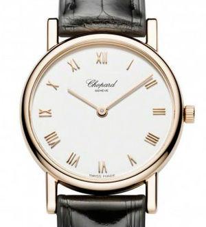 127387-5001 Chopard Classic