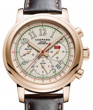 Chopard Mille Miglia 161274-5006