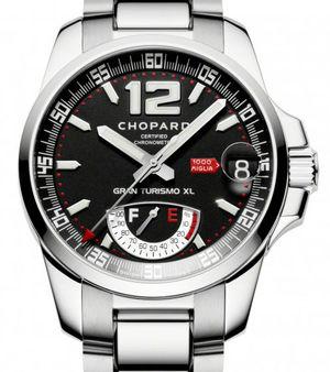 158457-3001 Chopard Mille Miglia