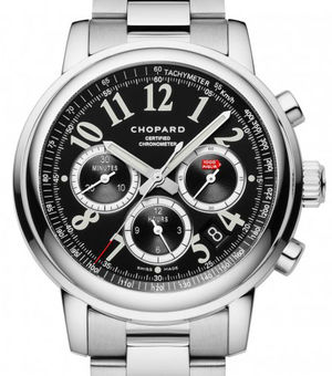 Chopard Mille Miglia 158511-3002