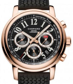 Chopard Mille Miglia 161274-5005