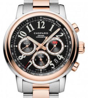 Chopard Mille Miglia 158511-6002
