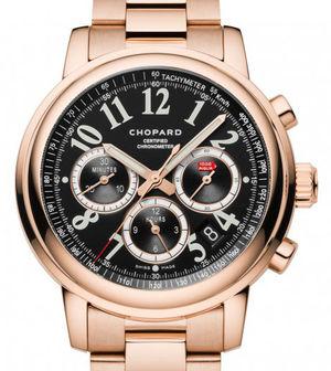Chopard Mille Miglia 151274-5002