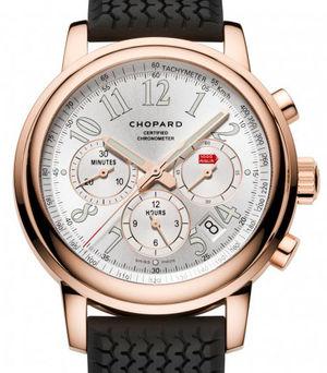 Chopard Mille Miglia 161274-5004