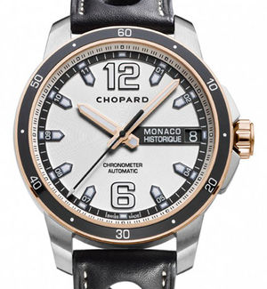 168568-9001 Chopard Grand Prix De Monaco Historique