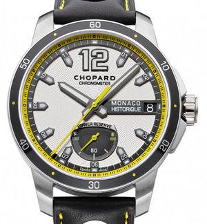 168569-3001 Chopard Grand Prix De Monaco Historique