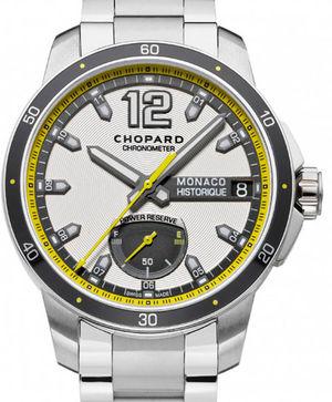 158569-3001 Chopard Grand Prix De Monaco Historique