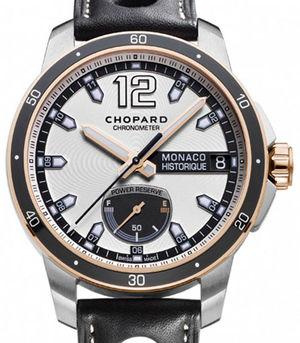 168569-9001 Chopard Grand Prix De Monaco Historique