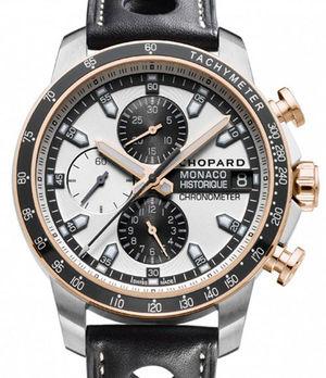 Chopard Grand Prix De Monaco Historique 168570-9001