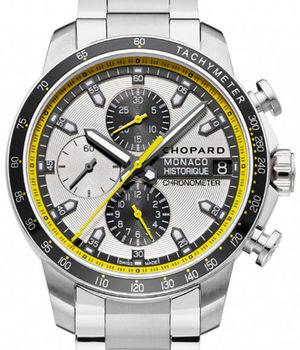 Chopard Grand Prix De Monaco Historique 158570-3001