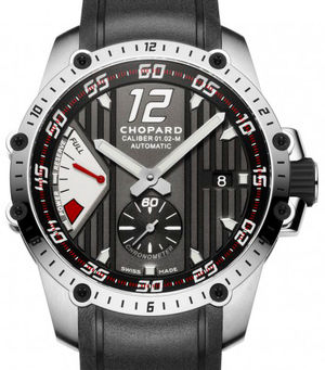 168537-3001 Chopard Racing Superfast and Special