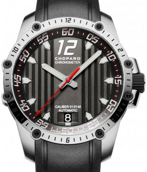 Chopard Racing Superfast and Special 168536-3001