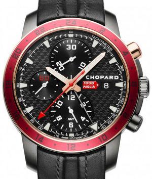 Chopard Mille Miglia 168550-6001