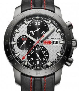 Chopard Mille Miglia 168550-3004