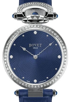 Bovet Fleurier AS36005-SD12
