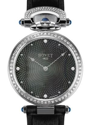 Bovet Fleurier AS36003-SD12