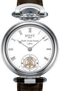 Bovet Fleurier Amadeo Complications AI43002-SB1