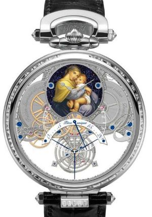 AI22500-SB123468 Bovet Fleurier Amadeo Grand Complications