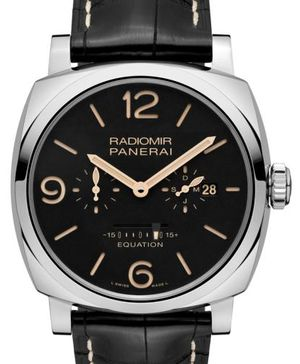 PAM00516 Officine Panerai Special Editions