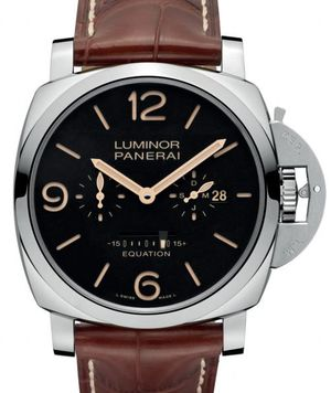 PAM00601 Officine Panerai Special Editions