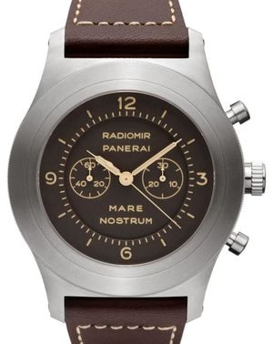 Officine Panerai Special Editions  PAM00603