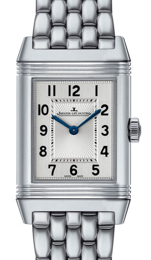 Jaeger LeCoultre Reverso Classic 2618130