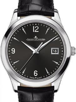 1548470 Jaeger LeCoultre Master Control