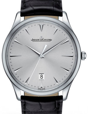 Jaeger LeCoultre Master Ultra Thin 1288420