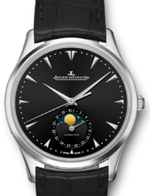 1368470 Jaeger LeCoultre Master Ultra Thin