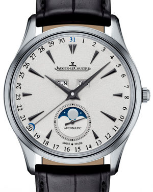Jaeger LeCoultre Master Ultra Thin 1263520