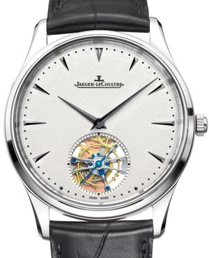 1323420 Jaeger LeCoultre Master Ultra Thin