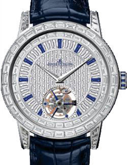 5083401 Jaeger LeCoultre Master Grande Tradition