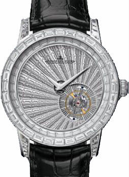 5073402 Jaeger LeCoultre Master Grande Tradition