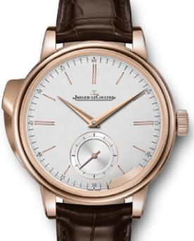 5092520 Jaeger LeCoultre Master Grande Tradition