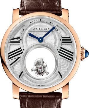 W1556230 Cartier Rotonde de Cartier