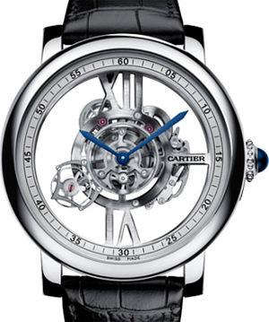 Cartier Rotonde de Cartier W1556250